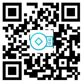 雲南保會通軟件公司官網二維碼